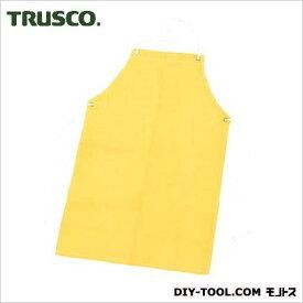 トラスコ(TRUSCO) アラミド耐切創保護具胸付前掛 339 x 264 x 40 mm AR-MK