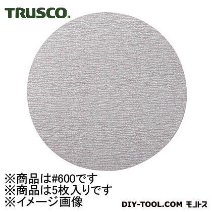 トラスコ アストラマジック穴なし 外径125φ600# TAM125