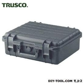 TRUSCO プロテクターツールケース黒S TAK-13S