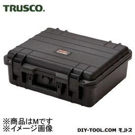 TRUSCO プロテクターツールケース黒M TAK-13M