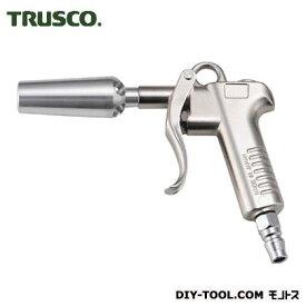 TRUSCO エアダスター引金式プラグタイプ増量ノズル TD-85