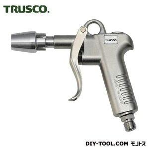 トラスコ(TRUSCO) エアダスター引金式ニップルタイプ増量ノズル 137 x 129 x 24 mm TD-73