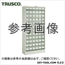 トラスコ M型ケース引出コンビ12 611MN36L