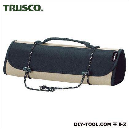 トラスコ ツールロール TTR670