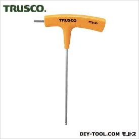 トラスコ(TRUSCO) T型ハンドルボールポイントレンチ5.0mm 175 x 108 x 30 mm TTB-50