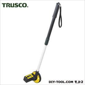 TRUSCO ロードカウンターシングル車輪 TRC-50