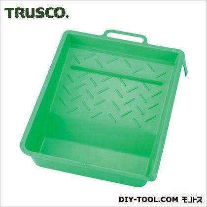 TRUSCO 受け皿225ミリ TPT225
