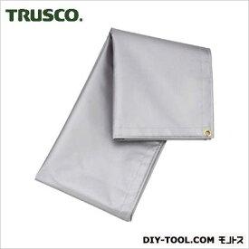 トラスコ(TRUSCO) スパッタシートスーパー2号 383 x 287 x 60 mm TSP-2SP