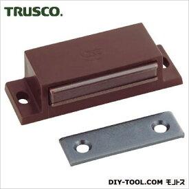 トラスコ マグネットキャッチPP樹脂 TSM81BR