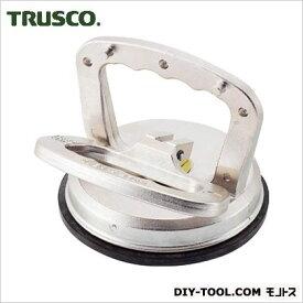 TRUSCO サクションリフター30kg TSL-1002