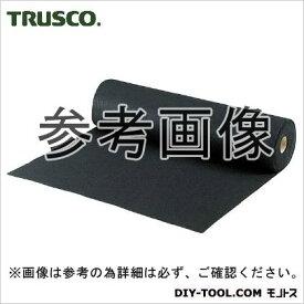 トラスコ(TRUSCO) スパッタフェルト2.8X1000X20m 1025 x 275 x 275 mm 28CF-120 1点