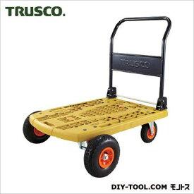 TRUSCO カルティオビッグオフロード900X600オリーブ MPK-906OR-OG