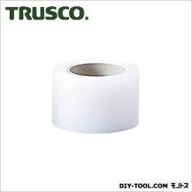 トラスコ(TRUSCO) ストレッチフィルム厚みμ25X幅75mmX長さ300m 131 x 130 x 76 mm TSF-25-75