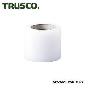 トラスコ(TRUSCO) ストレッチフィルム厚みμ20X幅100mmX長さ300m 122 x 123 x 100 mm TSF-20-100