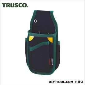 トラスコ マルチポケット TRS25