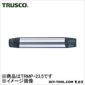 トラスコ リーマポンチ 23.5mm (TRMP-23.5)