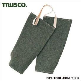 トラスコ(TRUSCO) パイク溶接保護具腕カバー 366 x 269 x 46 mm PYR-UK