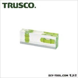 TRUSCO ポケットレベル25X70 PL-25-70