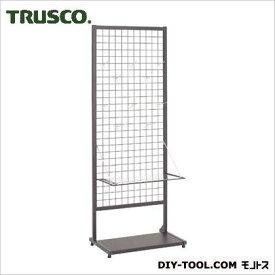 トラスコ(TRUSCO) PBディスプレイスタンドフック付605X390XH1700 1385 x 625 x 70 mm PB-2