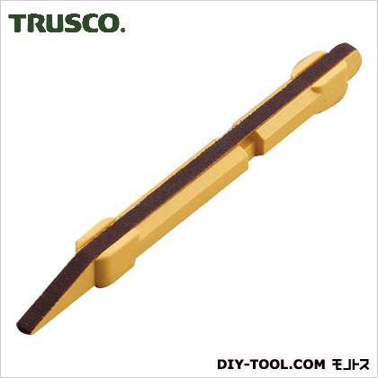 トラスコ マルチサンドペーパー #400 MSP-400