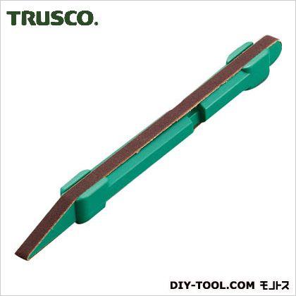 トラスコ マルチサンドペーパー #320 MSP-320