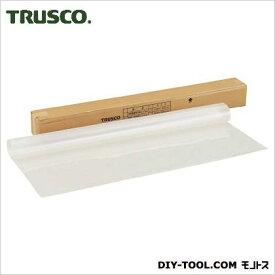 トラスコ(TRUSCO) 目隠用内貼りフィルム幅1270mmX長さ0.9m 135 x 135 x 1300 mm MS-1209