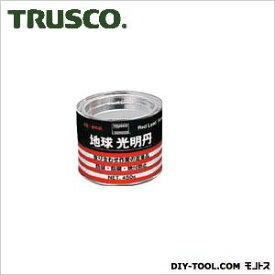 トラスコ 光明丹 450g KM-045