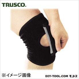 トラスコ(TRUSCO) ワーキングサポーター膝用 260 x 91 x 40 mm TWS-H07