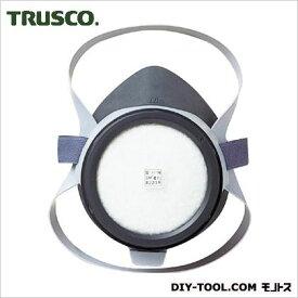 TRUSCO 塗装マスク DPM-77TM