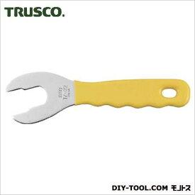 TRUSCO カップワイヤー用スパナ DP-CS
