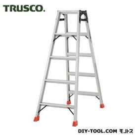 トラスコ プロ用梯子兼用脚立 150cm TPRK150