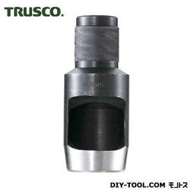 トラスコ ベルトポンチ 50mm TPO-500