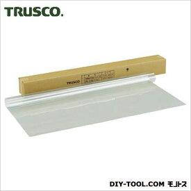 トラスコ(TRUSCO) 防虫用内貼りフィルム幅1270mmX長さ0.9m 135 x 135 x 1300 mm BS-1209