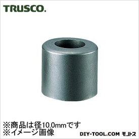 トラスコ ダイス 38mm径 10.0mm TUU3810.0