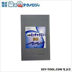 染めQ 水系ミッチャクロンBO/密着プライマー 16L