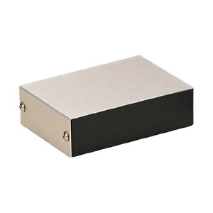 タカチ電機工業 薄型アルミケース (×1) YM150