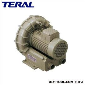 テラル 三相標準形リングブロワー (VFZ301A)