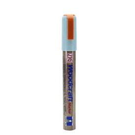 和気産業 白木の塗装マーカー ガーデンペイント 青磁 芯幅:6mm