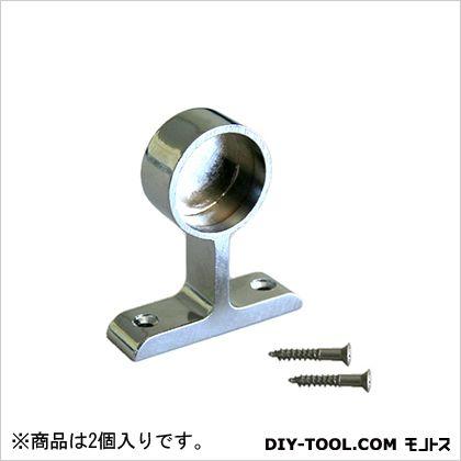 横受 片 16mm 37062 1袋(2個)
