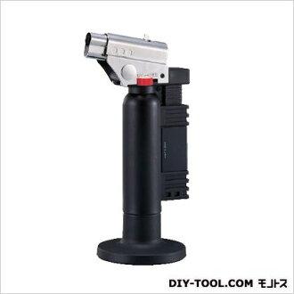 王子燃燒器天然氣火炬燃燒器 () 可擕式燃燒器 (37 GT-3000)