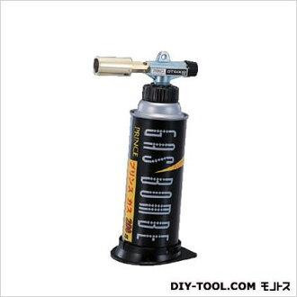 王子煤氣焊槍(煤氣燃燒器)GT-5000
