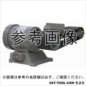 淀川電機 ベルトグラインダ YS-3N