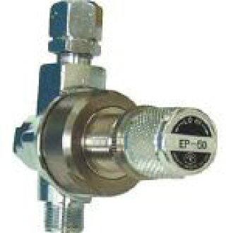 1台供大和產業/YAMATO大和熔接使用的煤氣節約機環保加EP50M