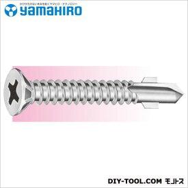 ヤマヒロ ジャックポイント リーマーフレキ 三価ユニクロ 5×80mm (BWB80) 100本