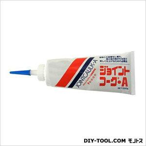 ヤヨイ化学 ジョイントコークA コーキング剤 ライトアンバー 500g ヤヨイ化学 補修剤・補修用品 壁面・床面用補修材