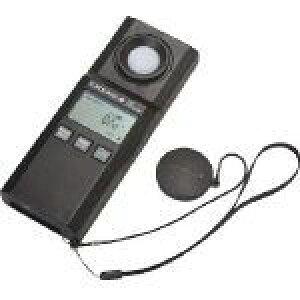 横河メータ&インスツルメンツ 横河 デジタル照度計 1台 51011 51011 1 台