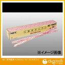 NEC 一般蛍光ランプ FLR40SD/M/36 25本