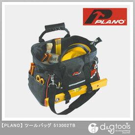 PLANO/プラノ ツールバッグ 513002TB