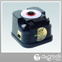 三共コーポレーション HARD HEADダイヤモンド刃物砥ぎ機 HDG-100