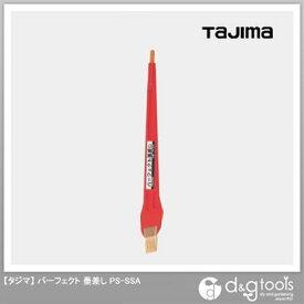 TJMデザイン(タジマ) パーフェクト墨差し PS-SSA